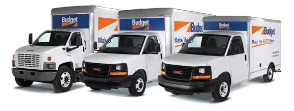 Rental Trucks For Moving >> Moving Trucks West Palm Beach Florida