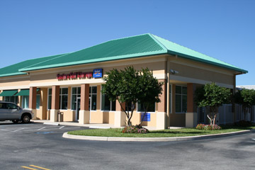 Eastern Self Storage 45th Street West Palm Beach Fl Ppi Blog